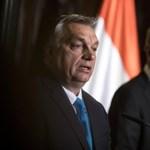 Cseh kormányfő: Nincs külön visegrádi jelölt az EB-elnöki posztra