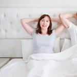 A szex is más lesz a változókorral, de mindenre van megoldás