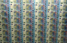 Elbukni látszik az olaszok ötlete a gazdasági válság megoldására