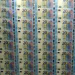 A cseh pénzügyminiszter nem kér az euróból