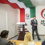 Nekimegy a Jobbik a kormánypárti médiabirodalomnak