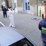 Agyonvertek egy férfit a Népszínház utcában
