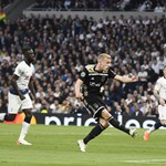 Még közelebb a BL-döntőhöz az Ajax