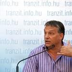 A hét, amikor Orbán és Matolcsy is elszámolta magát