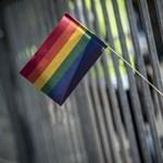 Leszbikus szülők gyerekeit utasította vissza az egyik kispesti iskola, fizetnie kell