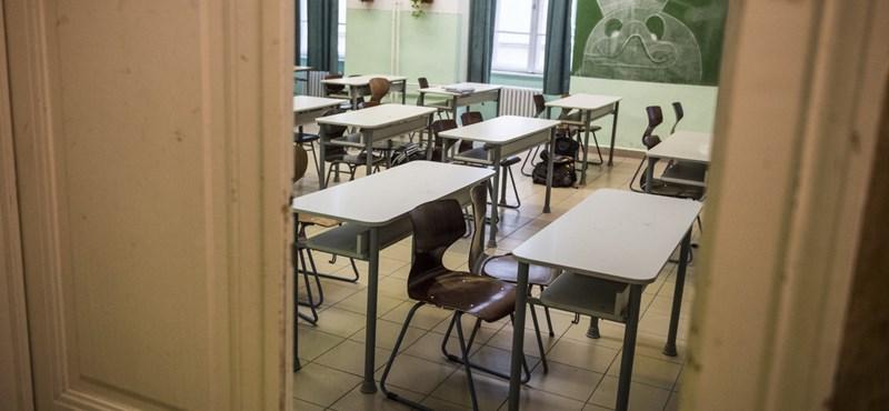 Ez az igazi tragédiája a magyar iskolának – új elemzések a PISA 2015-ről