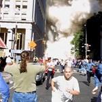 Hatvanhat kollégát vesztettek el 2001. szeptember 11-én, most az árvák tanulmányait fizetik