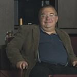 Simicska: Ki az az Orbán Viktor?