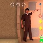 Amikor az iPhone játékok valósággá válnak [videó]