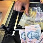 Nem mindegy, mennyi az euró? Vagy hogy hol áll a svájci frank? Akkor ezt az appot töltse le
