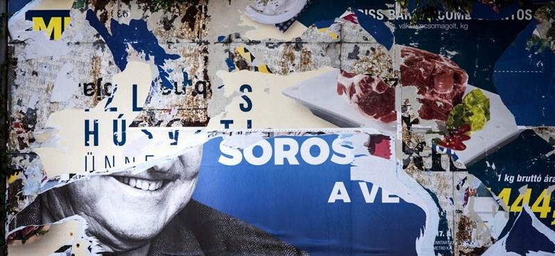 Két-három naponta szondáztatja a magyarokat a Rogán minisztériuma