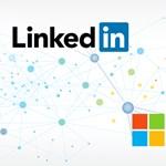 Szabad utat kapott a Microsoft óriási felvásárlása