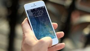 Négy szuper ingyenes app, hogy flottul menjenek a vizsgák