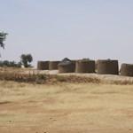 Imádkozó keresztényeket öltek meg Burkina Fasóban