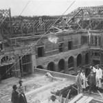 Múzeumok éjszakája: a debreceni rektori tanácsterem és a könyvtár is nyitva lesz