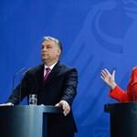 Nem létező pártrendezvényre hivatkozva mondott le két fideszes egy fontos német rendezvényt