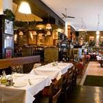 A 13 legjobb olasz étterem Budapesten - az olaszok szerint
