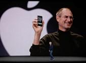 Jön az Apple, és felforgatja az autóipart