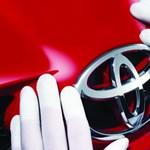 Kíváncsi a világ legnagyobb autógyártóira? Mutatjuk a toplistát
