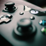 A felhasználók nem erre vágynak – mondja a Microsoft, és kihagyja az új Xbox-ból a VR-t