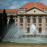 Putyin után: ingyenes oroszoktatást hirdet a hallgatóknak a Debreceni Egyetem