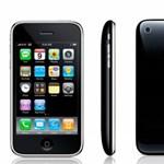 Diéta iPhone-nal