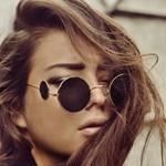 John Lennon napszemüvege újragondolva