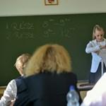 Nem lesz gond a szövegértési feladattal az érettségin - mondja a magyartanár