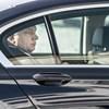 """Fülke: """"Orbán csak annyira zseniális, mint az, aki Mercedes jelet ragaszt egy Skodára"""""""