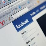 A nők az aktívabbak a Facebookon