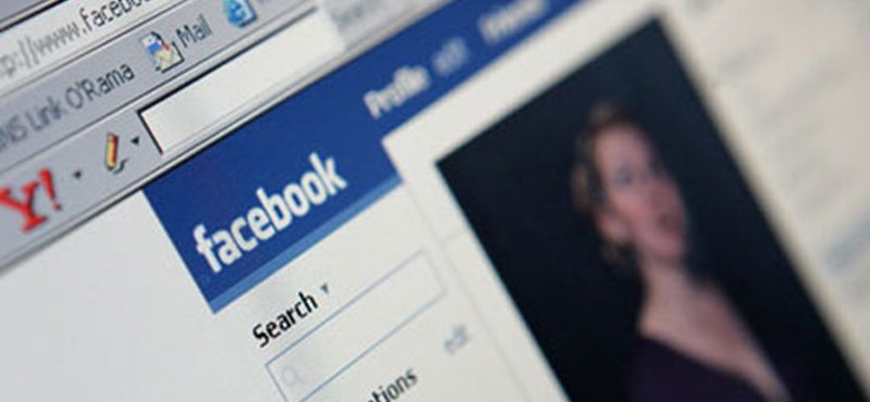 Nem mindegy, mit ad ki magáról a Facebookon, ha állást keres
