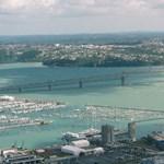 Elemzők szerint Auckland a világ legélhetőbb városa