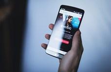 3 forintot fizet ki minden zenelejátszás után az Apple, a Spotify a felét (se)