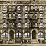 Interaktív Led Zeppelin-klipet mutattak be
