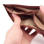 Hiányzó egyetemi ösztöndíjak: az államtitkár sajnálja