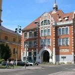 Újabb átnevezési vita dúl: leszavazták a Széchenyi nevet a miskolci Földes diákjai