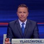 A TV2 is kiment az Onkológiai Intézetbe, és leforgatta, hogy világszínvonalú
