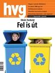 HVG 2014/09 hetilap