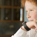 Gyerekeknek szánt okosórákat tiltottak be Németországban