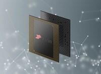 Megúszhatja a Huawei: mégis elkészülhet az eddigi legerősebb processzora
