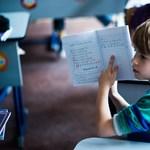 A hét hírei: kezdődik az iskola, több ezren mondhatnak le a felsőoktatásról 2014-ben
