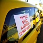Brüsszel az Uber segítségére siet