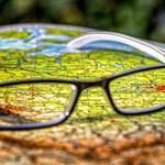 Kétperces földrajzi teszt: meg tudjátok mondani, melyik országnak mi a fővárosa?