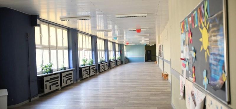 Már Ausztriában is tervezik az iskolák újranyitását