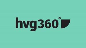 Egy fogadás, 15 ezer olvasó és a hvg360