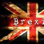 Brit egyetemen tanulnátok jövő szeptembertől? Ezt kell tudnotok a feltételekről