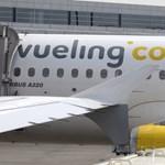 Újabb légi incidens Barcelonában: kényszerleszállást hajtott végre egy A320-as