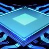 Hogyan csinálhatott az Apple olyan chipet, amellyel kenterbe veri az Intel processzorait?