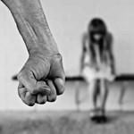Élőben közvetítették az Instagramon, ahogy egy lány megveri diáktársát