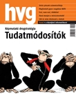 HVG 2014/37 hetilap